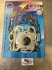 Junta De Motor Honda XR250 Completo Conjunto de 1985 - 2004