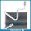 New A//C Evaporator Core for Chevrolet Tracker Geo Tracker 1994-98 OE# 96068948