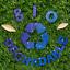 Hemway-Eco-Friendly-Craft-Glitter-Biodegradable-1-40-034-100g thumbnail 295