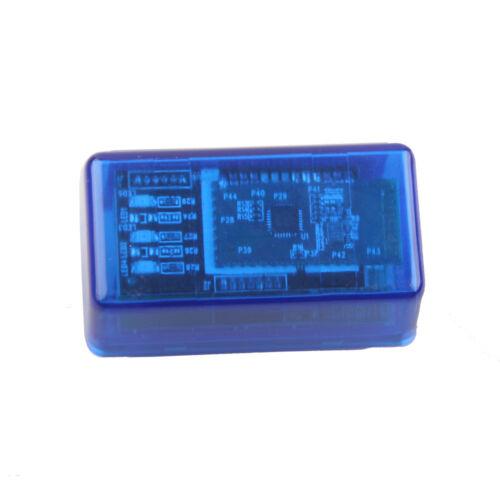 ELM327 V1.5 OBD2 Code Reader Diagnostic Interface Scanner Tool CAN BUS OBDII Car