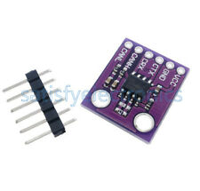 Mcp2551 High Speed Can Communicate Protocol Controller Bus Interface Module