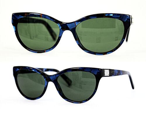 16 140 //432 Dolce/&Gabbana Sonnenbrille Sunglasses DG3118 1919 54