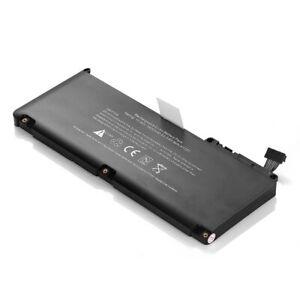 5800Mah-Batteria-Per-Apple-Macbook-Unibody-13-Pollici-A1331-A1342-Fine-2009-S4B3