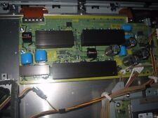 SS-Board TNPA5082 AG für Panasonic TX-P46VT20E
