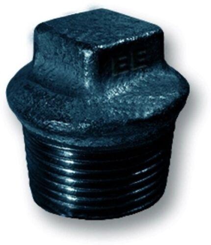 Tisdlip Extension Plug Extension Douilles protection contre la surtension 5 Gang 6.56FT//2M Noir