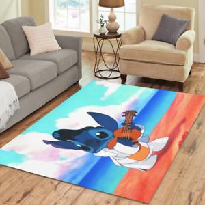 Home-Decor-Modern-Lilo-and-stitch-Area-Rug-Indoor-Soft-Carpet