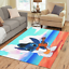 Home-Decor-Modern-Lilo-and-stitch-Area-Rug-Indoor-Soft-Carpet miniatuur 1