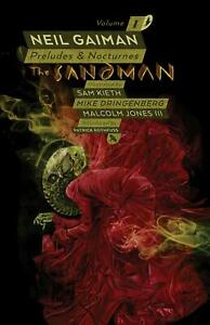 The-Sandman-Volume-1-30th-Anniversary-Edition-Preludes-and-Nocturnes