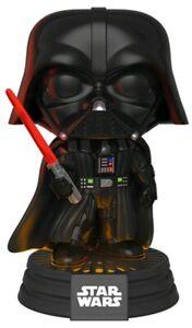 Star-Wars-Darth-Vader-Light-amp-Sound-Pop-Vinyl-Figure-By-Funko