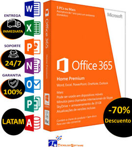Microsoft-Office-365-Home-Premium-1-Year-Subscription-For-5-PC-MAC-And-or-Phone