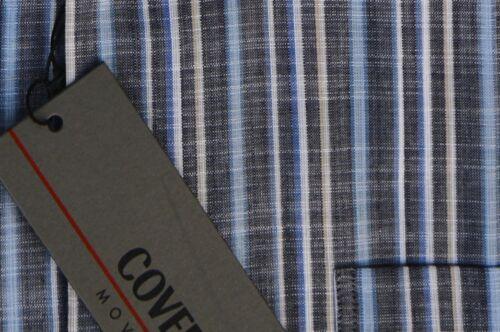 Cotone Coveri Varianti 2 Mezza Xl Camicia Xxl L Manica M xTUwEqq4t