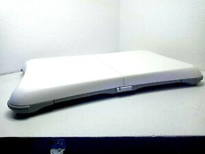 Wii-Fit-Balance-Board-Nintendo-Board-Only-Works