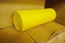 50 Commscope Amp Tyco Flat Wire Under Carpet Vinyl Floor Prep Flatwire