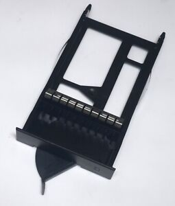 #013-2170-001 Hard Drive Caddy Tray 050-0485-001 Silicon Graphics O2 WorkStation