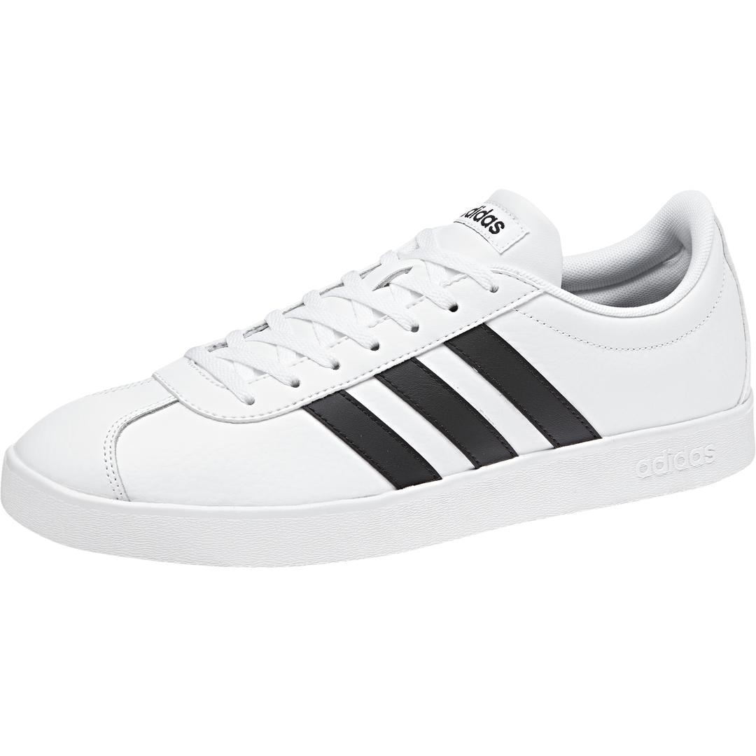 Turnschuhe Mode Schuhe Adidas Modisch Herren Neu DA9868 2.0