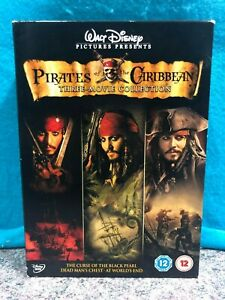 Pirates-of-the-Caribbean-3-Movie-Collection-PAL-REGION-2-FREE-POST