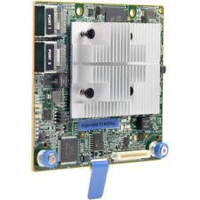 ADAPTEC HPE SMART ARRAY P816I-A SR GEN10 DRIVERS FOR MAC