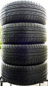4-pieces-pneus-d-039-ete-275-55-r19-DUNLOP-SP-SPORT-MAXX-m0-111-V-SALE