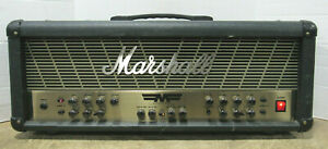 Marshall-MF350-Mode-Four-Guitar-Amplifier-Head-350W-Hybrid-Output-2-Amps-in-One
