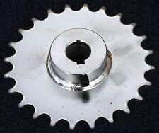 """Adult Trike 5/8"""" axle DD SPROCKET Vintage Tricycle 3 Wheel Bicycle Hub Cog Bike"""