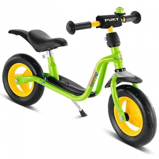 Puky Walkbike LRM Plus Kiwi