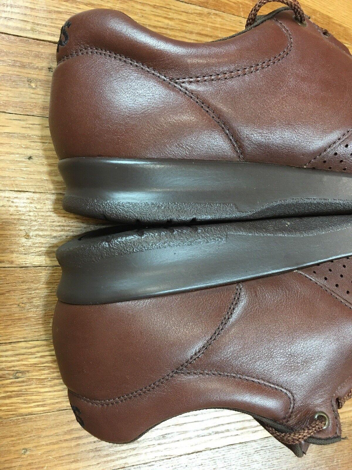 Servicio Aéreo Especial Freetime para Comfort mujer Tripad Comfort para zapatos talla 7 caminar, zapatillas de cuero diabética 8c2cff