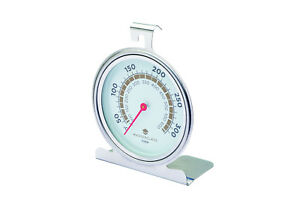 Kitchen-Craft-New-Master-Class-Large-Stainless-Steel-Oven-Thermometer-MCOVENSS