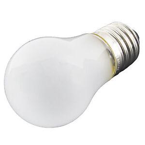 2019 New Style Pour Samsung Rl41wgis Réfrigérateur Ampoule De Lampe 40w Réfrigérateurs, Congélateurs