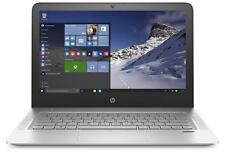 "HP Envy 13T-D000 Intel i7-6500U 2.5GHz 8GB 512GB SSD 13.3"" QHD+ Win 10"