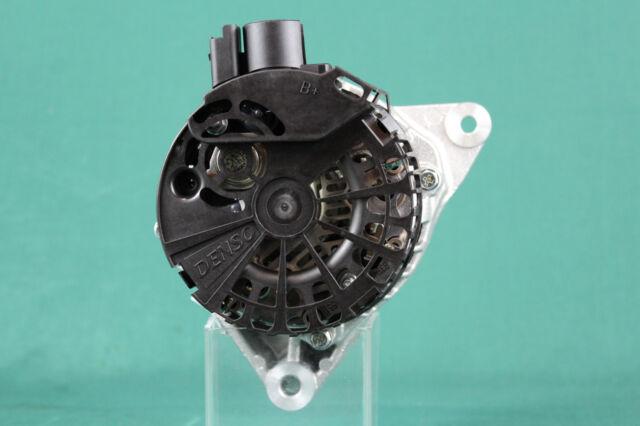 New DENSO Lichtmaschine Generator 225.530.080.260