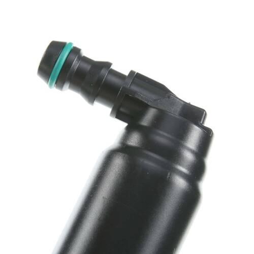 Phares Nettoyage Lavage de chape droite pour Benz c216 Cl-Classe 2218601447