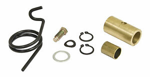 EMPI 18-1045 BRONZE HD CROSS SHAFT BUSHING KIT T1 1961-72 T2 1968-75 VW BUG BUS