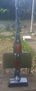 EUREKA-RAPID-CLEAN-ION-Vacuum-Cleaner-MODEL-PN-86883