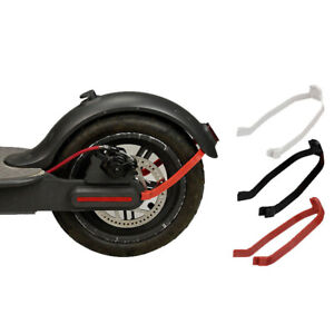 Rear-Fender-Mudguard-Support-for-XIAOMI-Mijia-M365-M365-Pro-Electric-Scooter-Bq
