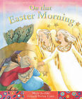 On That Easter Morning by Mary Joslin (Paperback, 2006)