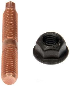 Exhaust Manifold Hardware Kit Left,Right Dorman 03412B