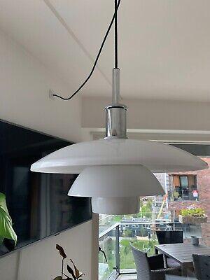 Find Ph Lampe Aarhus på DBA køb og salg af nyt og brugt