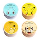 [TONYMOLY] Pokemon Moisturizing Cream (Pokemon Edition) 300ml - Korea Cosmetics