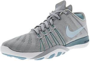 62eb05a4b Tr6 imagem Womens está de sapatos Free 007 carregando 833413 treinamento  Nike A dBgqnUUC