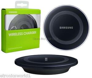Genuine-Samsung-Wireless-Qi-Charging-Charger-Pad-QI-STANDARD-for-Galaxy-S6-edge