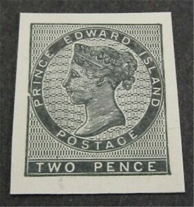 nystamps-Canada-Prince-Edward-Island-Stamp-Mint-H-Proof-Rare