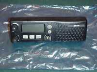 M/a Com B19/4477201 Ericsson Ge Kmc 300 Kmc300 Radio Control Head Unit Macom