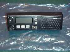 Ma Com B194477201 Ericsson Ge Kmc 300 Kmc300 Radio Control Head Unit Macom