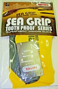 AFW-SEA-GRIP-SUPER-FABRIC-INSHORE-GLOVE-YELLOW-TOOTH-PROOF