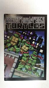TEENAGE-MUTANT-NINJA-TURTLES-COLOR-SPECIAL-1-Error-Edition-2009-Mirage