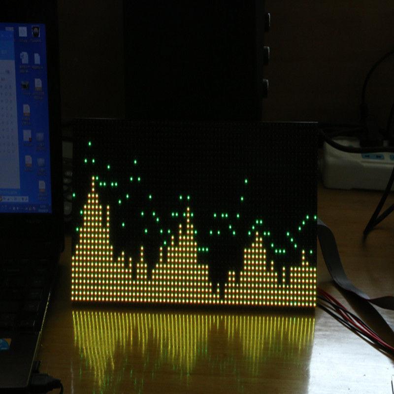 Hardware Spectrum analyzers and ABBA!!! - Gearslutz