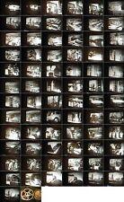 16 mm Film von ca.1955-Deutsche Shell AG Hamburg-Werksaufnahmen u.a.-Antic Films