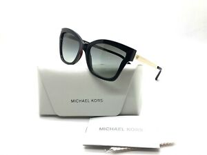 e980ae3e86 Image is loading MICHAEL-KORS-SUNGLASSES-BARBADOS-MK2072-MK-2072-333211-