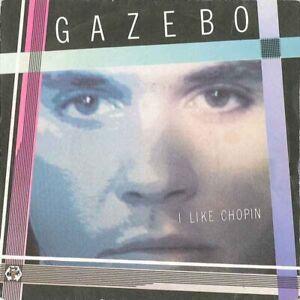 Gazebo-I-Like-Chopin-Vinyl-7-034-Single