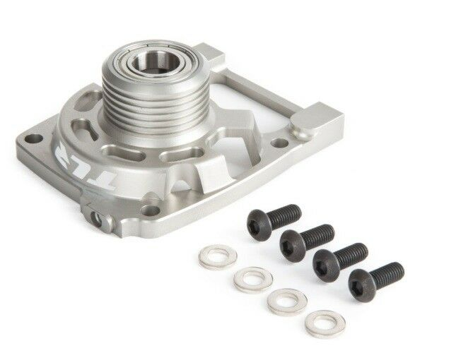 Team Losi Racing TLR252012 Clutch Mount Aluminum 5IVE B
